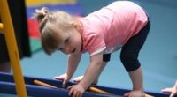 Preschool gymnastics classes near me
