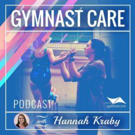 Coach Hannah K